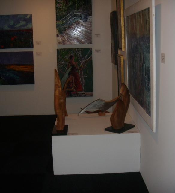 open art fair 2