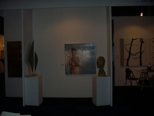 open art fair 3